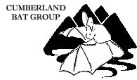 Cumberland Bat Group